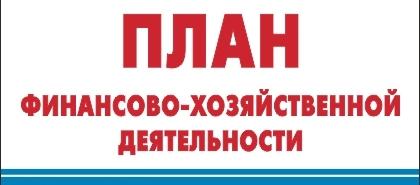 oblozhka-plan_financovo-xozjajctvennoj_dejatelnocti-2012