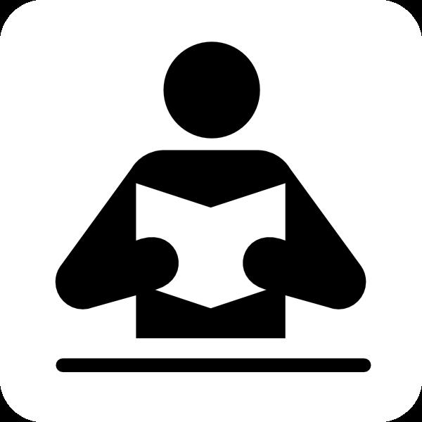 reader-without-border-hi