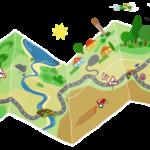 1480930599_index-header__map